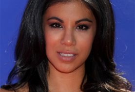 Chrissie Fit Long Wavy Formal    Hairstyle   - Black  Hair Color