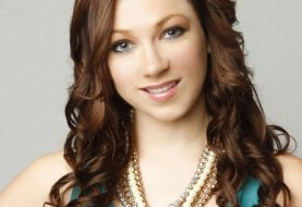 Long Curly Formal    Hairstyle  -  Chocolate Brunette Hair Color